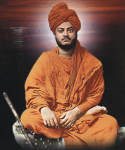 JPS Publications Swami Vivekananda